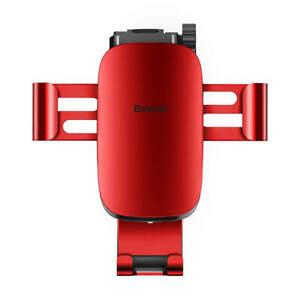Baseus-360-Grad-Halterung-KFZ-Handy-Halterung-fuer-iPhone-11-Pro-Max