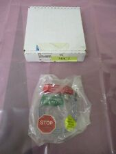 AMAT 0150-76398 Cable Assy 300mm Wafer on blade, LLA, Farmon ID 408861