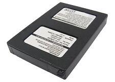 Li-ion Battery for JVC GZ-MC100EX LY34416-001B BN-VM200U GZ-MC500 GZ-MC200EX NEW