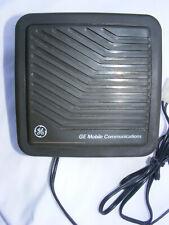 Ge Rangr Delta Sx Speaker