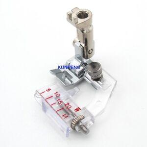 1PCS-Low-Shank-Adjustable-Bias-Binder-Foot-FIT-for-Bernina-Old-Style-machine