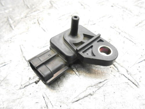 2003 Kawasaki Ninja ZX-6R ZX6R 636 2004 MAP air pressure manifold sensor switch