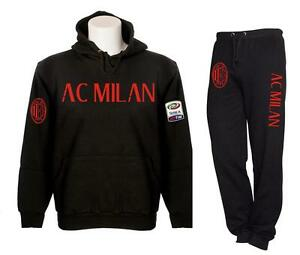 felpa AC Milan Acquista