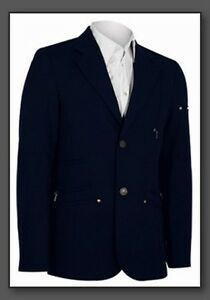 Repeat Hause Of Navy 40 Dark Blazer Process Howe qaEUza