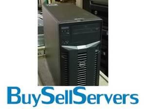 Dell-PowerEdge-T310-2-4GHz-QC-16GB-RAM-4x1TB-PERC-6i-DVD-A-1-Year-Warranty