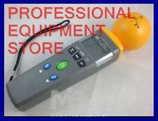 3-AXIS EMF Radiation ElectroSmog Meter Tester TES92 RF WiFi Microwave Radiation