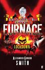 Lockdown by Alexander Gordon Smith (Paperback, 2009)