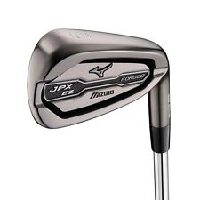 New 2016 Mizuno JPX EZ Forged Iron Set 4-GW Irons Choose LH/RH Shafts & Flex