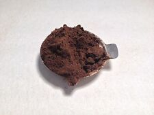 50X EXTRACT California Poppy resin powder - 10g - High Alkaloid - Free Sample