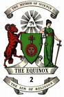 The Equinox Vol 1 No 2 by Aleister Crowley (Paperback / softback, 2014)