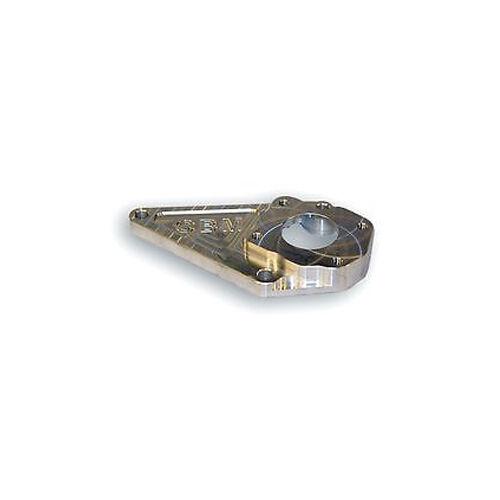 "CBM-10710 1998-2002 LS1 /""F/"" body camaro power steering bracket"