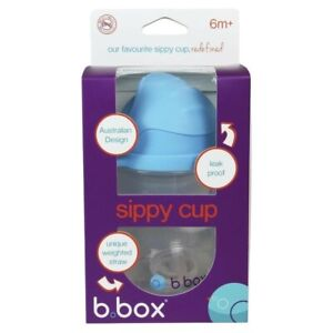 B-Box-Sippy-Cup-For-Kids-1-each