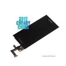 New LCD Display Touch Screen Digitizer For BlackBerry Leap Z20 STR100-2 STR100-1