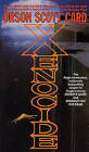 Xenocide by Orson Scott Card (Hardback, 1992)