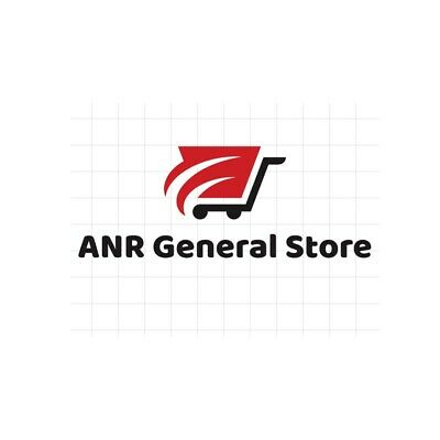 ANR General Store