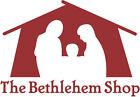 thebethlehemshop