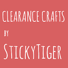 clearancecrafts