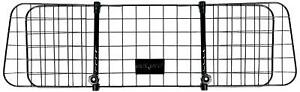 Rejilla-para-Perros-de-Coche-Sakura-SS5259-Reja-Protectora-Maletero-Separador