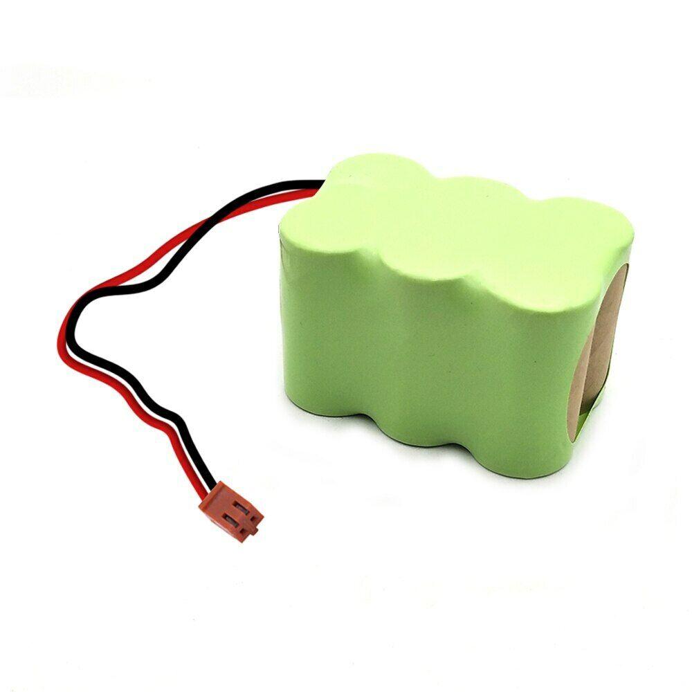 SC 3000mAh for Terumo 7.2V battery 6N-1200SCK terumo te-112 Infusion Pump