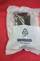 Motorola Apx 7000 Universal Carry Holder 1.5 3.5 For Top/dual Display Pmln5331a
