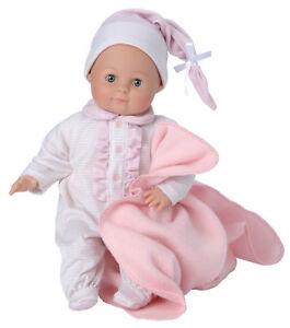 Schildkroet-Schlummerle-Wunschkind-Puppe-32cm-Schlafaugen-Babypuppe-6202432301