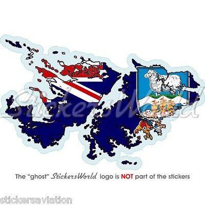 Russische Föderation wehende Flagge Russland Fahne 50mm PEGATINA AUFKLEBER x4