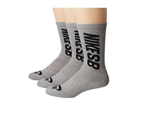 nike sb socks
