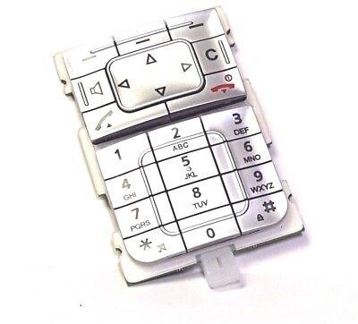 Büro & Schreibwaren GemäßIgt Aastra Mitel 610d 612d 620d 622d Original Tastaturmodul Tastatur Neu !!!! Bürotechnik