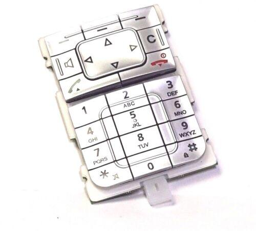 AASTRA Mitel 610d 612d 620d 622d Original Tastaturmodul Tastatur Neu !!!!