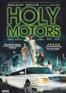 Holy-Motors-Bilingual-Canadian-Release-New-DVD