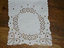 Antikes   Taschentücher  Tasche    - Handarbeit  Shabby Chic