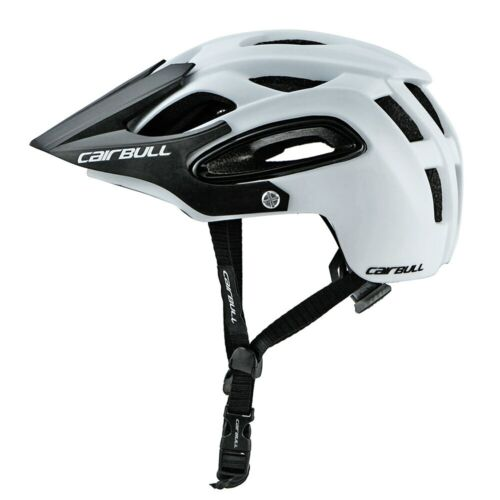 Cairbull Cycling Helmet Bicycle Adult In-mold MTB Bike Road Mountain Safety Cap