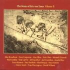 The Music of Eric von Essen, Vol. 2 by Various Artists (CD, Mar-2005, Cryptogramophone)