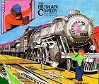 The Human Comedy by Galt MacDermot (CD, Dec-1997, 2 Discs, Kilmarnock Records)