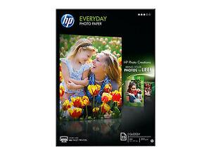 HP-Carta-lucida-Fotografica-Everyday-Photo-Paper-A4-200-g-m2-25-fogli