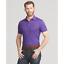 350-Ralph-Lauren-Purple-Label-Pony-Equestrian-Custom-Slim-Fit-Pique-Polo-Shirt thumbnail 25