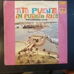 Tito-Puente-034-Tito-Puente-in-Puerto-Rico-Recorded-Live-034-Vinyl-Record-LP