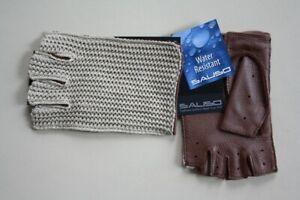 Sakari-Sauso-HandschuhG-3310-HF-gold-Elchleder