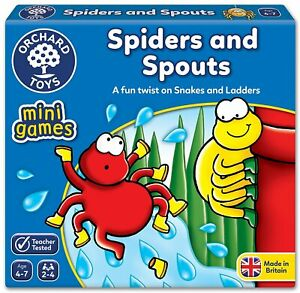 Orchard-Toys-Spiders-and-Spouts