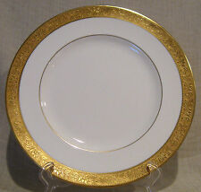 Wedgwood Ascot Bread Plate