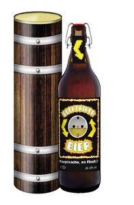 elektriker bier humor geschenk 1 liter pils geburtstag handwerker ebay. Black Bedroom Furniture Sets. Home Design Ideas