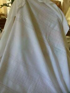 3mx1m-40-blanc-tissus-voilage-ajoure-pour-deco-ou-rideaux