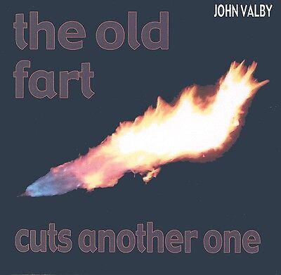 suck lyrics John bite valby eat fuck