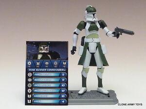 Star Wars Commander | StarWeb Wikia | FANDOM powered by …