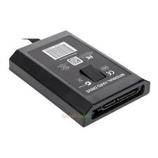 120GB 120G GB Internal Hard Drive Disk HDD for Microsoft Xbox 360 XBOX360 Slim