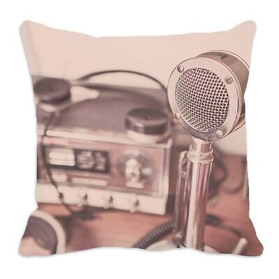 "NOPE Printed Cushion Cover Sofa Home Décor Pillow Case 12/"" 16/"" 18/"" 20/"" /& 24/"""