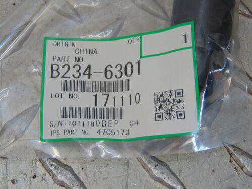 Genuine Ricoh Aficio MP 1100 MP 1350 MP 9000 RT4000 Torque Limiter