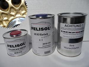 5 x imán cierro plástico color plata magnetschliessen 9964-5e