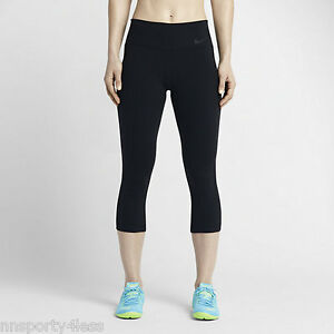 Discount Women Nike Legendary Tight 582790-451 For Sale