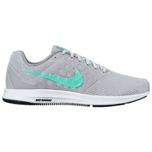 nike downshifter trainers womens